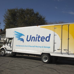 Photo Of Armstrong Relocation Carrollton Tx United States