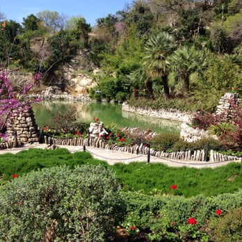 Japanese Tea Gardens 510 Photos 163 Reviews Botanical Gardens 3853 N St Mary 39 S St San