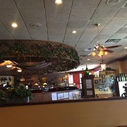 Photo Of Luigi S Italian Restaurant Centennial Co United States Great Neighborhood