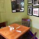 Madhatter S Tea House Amp Cafe 503 Photos Amp 573 Reviews