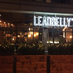Photo Of Leadbelly S Bar And Kitchen London United Kingdom