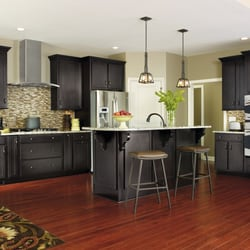 Photo Of Discount Kitchen Cabinets   Naples, FL, United States