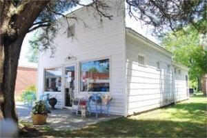 Roane's Antiques: 291 Main St, Mathews, VA