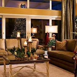 Decorating Den Interiors - Interior Design - 19 National Dr ...
