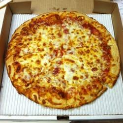 位於Westerville的Romeo's Pizza,評語由真實用家發表。Yelp提供容易以及有趣的方式讓用家去搜尋、分享評語、及討論Westerville裡面有乜野好同有乜野唔好。.
