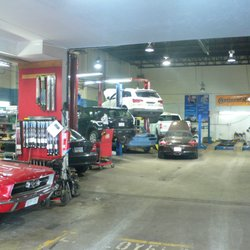 A Plus Auto >> A Plus Automotive Auto Repair 1525 Welch Street North Vancouver