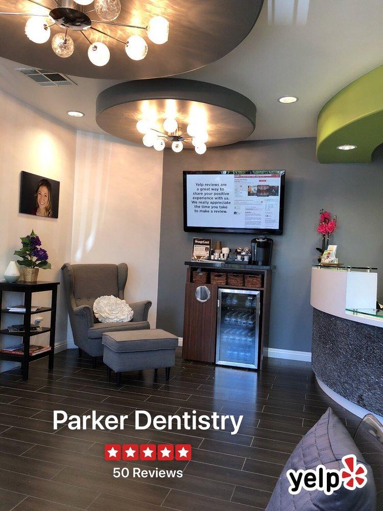 Hales Parker Dentistry