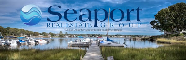 Seaport Real Estate Group