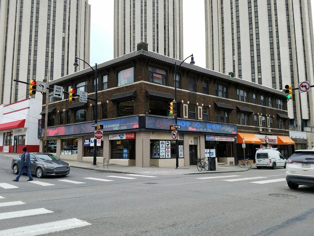 Mobile Home Movers Pittsburgh Pa