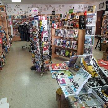 mission comics art 58 photos 121 reviews comic books 2250