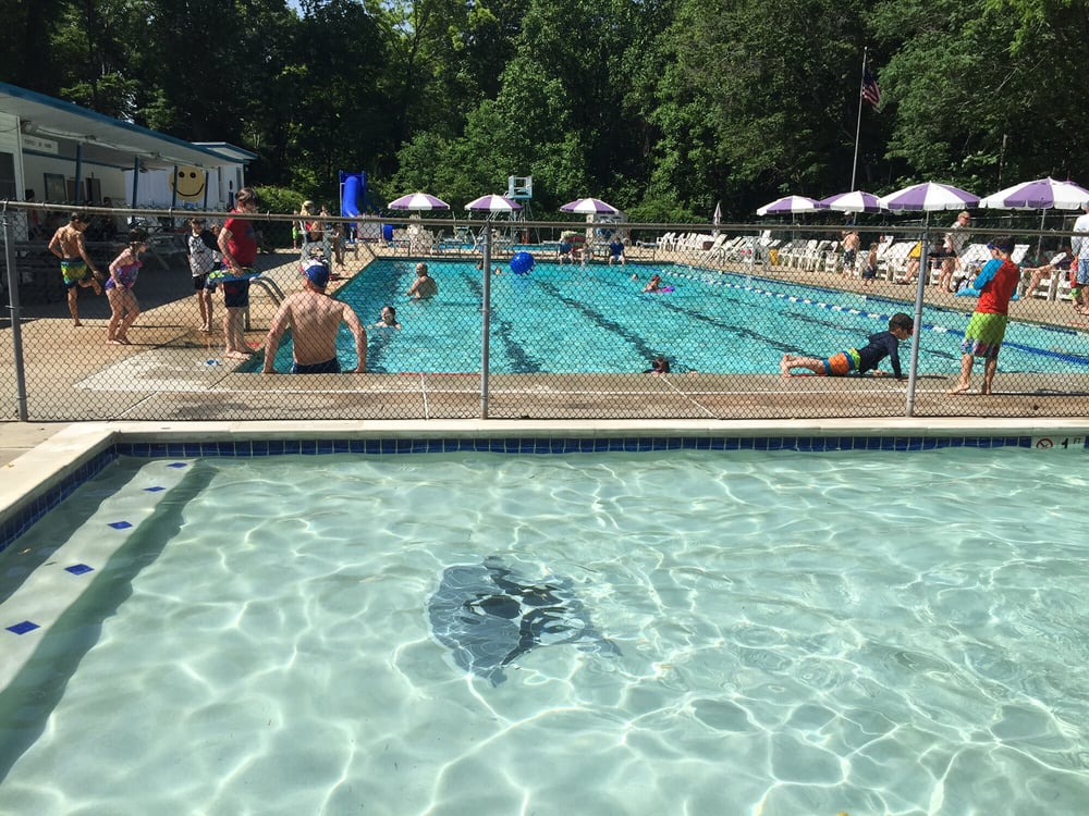 valley swim club The waters were still and the gates locked at the valley swim club thursday board members decided to close the private huntington valley, pa, club for the day as it combats accusations of racism .
