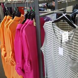 Burlington Coat Factory 10 Reviews Men S Clothing 31940