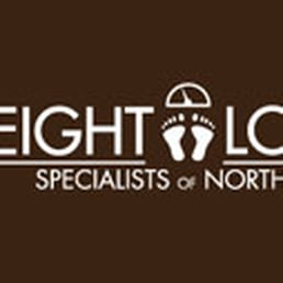 Weight Loss Specialists Of North Texas 10 Photos Weight Loss