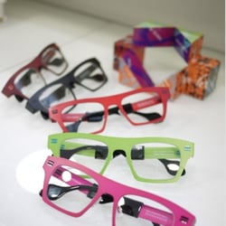 b82570eed2 Market Optical - 18 Photos   62 Reviews - Eyewear   Opticians - 2602 ...