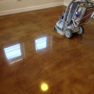 Hapax Flooring 426 W 23rd St Norfolk Va Phone Number Yelp