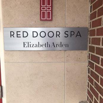 Attrayant The Red Door Salon U0026 Spa   39 Photos U0026 149 Reviews   Massage   62 Market  St, Gaithersburg, MD   Phone Number   Yelp