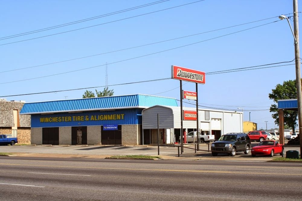 o - Shop Cheap Tires Southaven Mississippi
