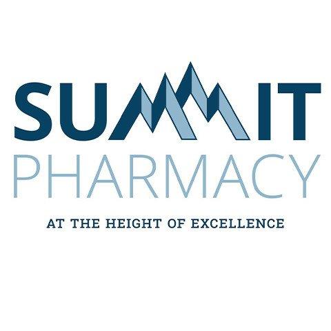 Summit Pharmacy: 300 W Burlington Ave, Fairfield, IA