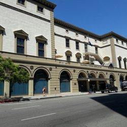 San Diego Law School >> California Western School Of Law 15 Photos 17 Reviews Colleges