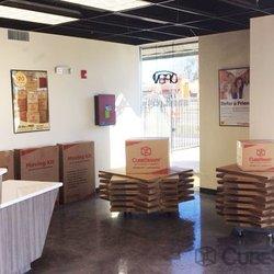 Superbe Photo Of CubeSmart Self Storage   Lafayette, LA, United States