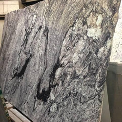 Photo Of Rainbow Marble Granite Wichita Ks United States Beautiful Options