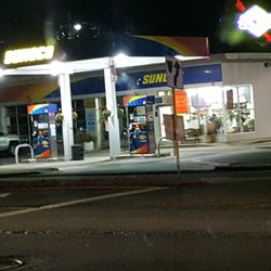 Sunoco Gas Station Near Me >> Sunoco 12 Reviews Gas Stations 858 Central Park Ave Scarsdale