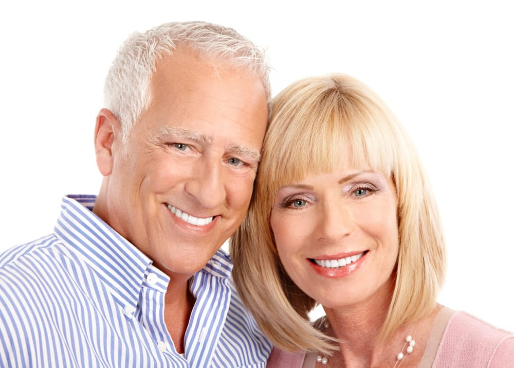Best And Safest Seniors Online Dating Site