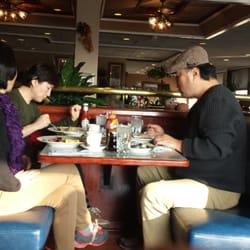 Photo Of Maxfields Pancake House Restaurant Schaumburg Il United States