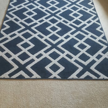 Photo Of Living Spaces   Rancho Cucamonga, CA, United States. Rug Is Only
