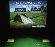 Golf 365: 234 Scranton Carbondale Hwy, Archbald, PA