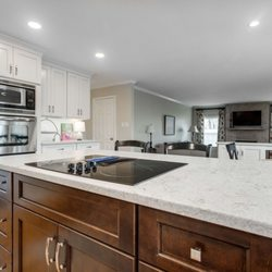 prime custom kitchen and bath remodeling request a quote 159 rh yelp com