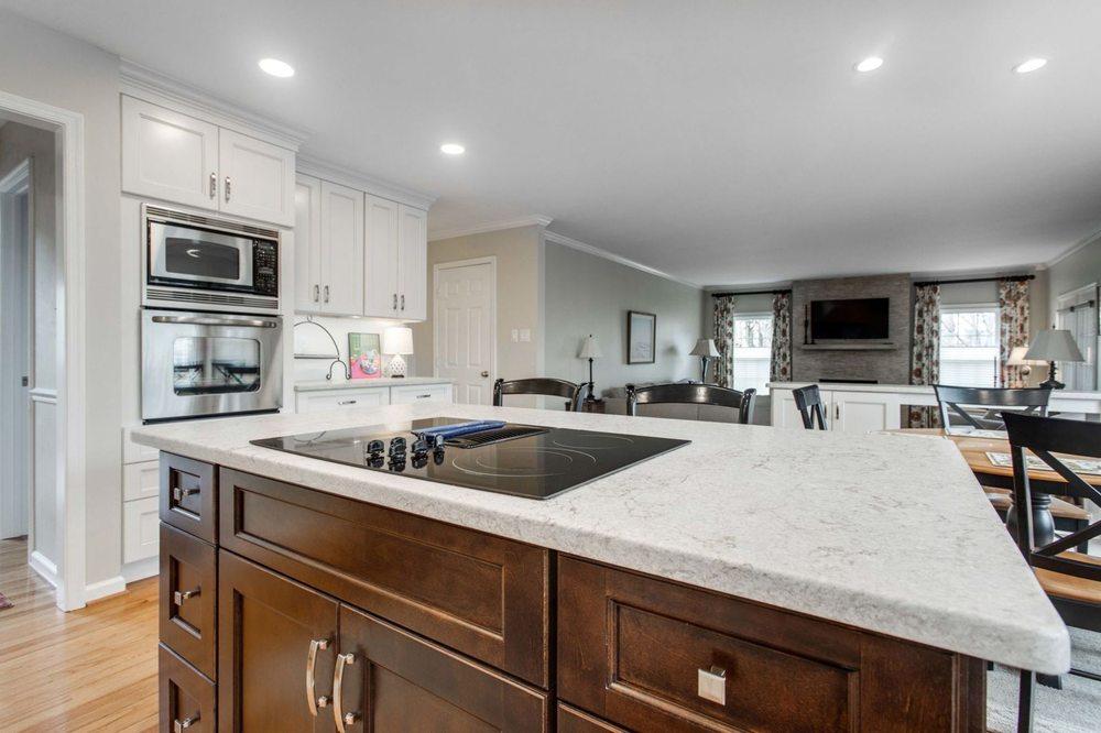 Prime Custom Kitchen and Bath Remodeling: 45630 Falke Plz, Sterling, VA