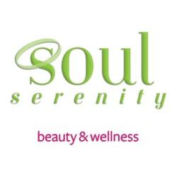 soul serenity wellness newburyport
