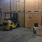 Today Dylan Photo Of City Moving And Storage   Minneapolis, MN, United  States.