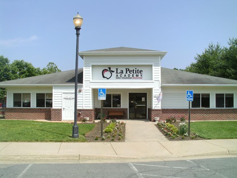La Petite Academy of Ashburn: 20110 Ashburn Village Blvd, Ashburn, VA
