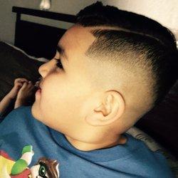 one love barbershop 12 rese as barber as 15952 perris blvd moreno valley ca estados. Black Bedroom Furniture Sets. Home Design Ideas
