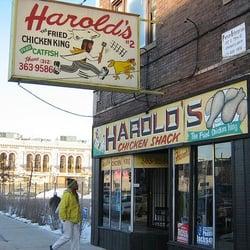 harold s chicken shack closed 24 reviews chicken wings 6419 rh yelp com