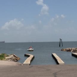 Photo Of The Texas City Tx United States Boat