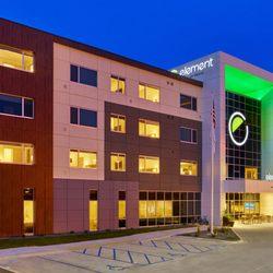 Hotels In Fargo Yelp