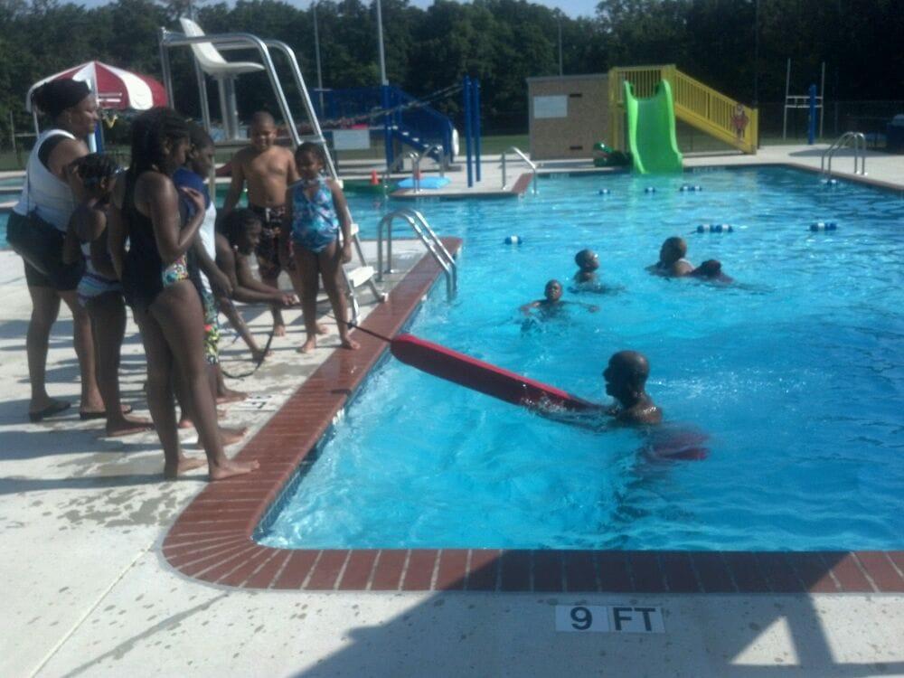 Photos for north barnaby pool yelp - Waterloo swimming pool denison tx ...