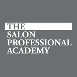 The salon professional academy salon 19 reviews for Academy for salon professionals reviews