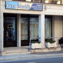 Euromeubl bed breakfast via a manzoni 26 grado for Hotel euro meuble grado