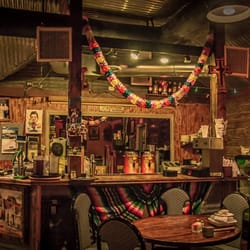 Photo Of El Patio Escondido Mexican Restaurant   Van Alstyne, TX, United  States