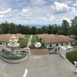 Exceptionnel Photo Of The Art Of Living Retreat Center   Boone, NC, United States ...