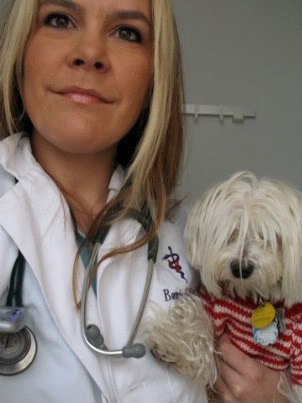 Liberty Vet Pets - Veterinary Hospital & Home Visit Services