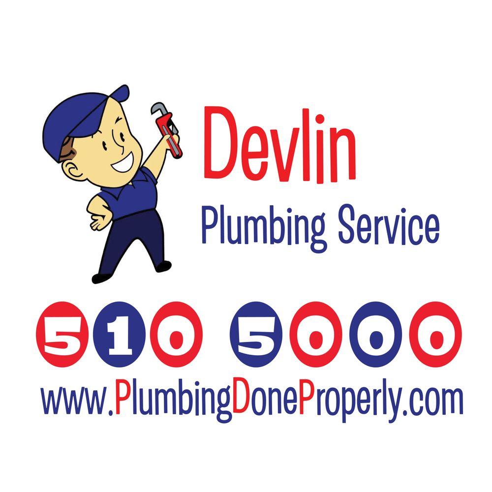 Devlin Plumbing Services 18 Photos 3350 Phillis Blvd Myrtle Beach Sc Phone Number Yelp