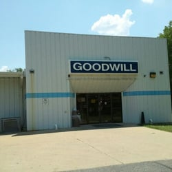goodwill industries of kansas community service non profit 3636 n oliver st wichita ks. Black Bedroom Furniture Sets. Home Design Ideas