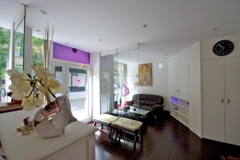 photos pour thai harmonie spa yelp. Black Bedroom Furniture Sets. Home Design Ideas