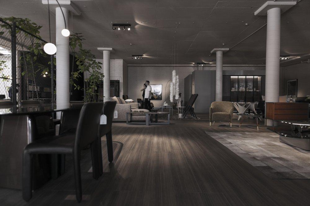 Photos For Hub Furniture Lighting Living Yelp