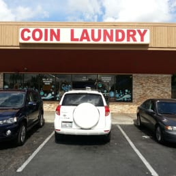 Anaheim coin laundry 15 reviews laundromat 503 w for Chapman laundry